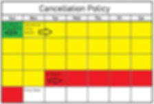 Printable-Blank-Calendar.jpg