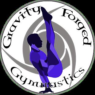 Boys IG Logo 2.png