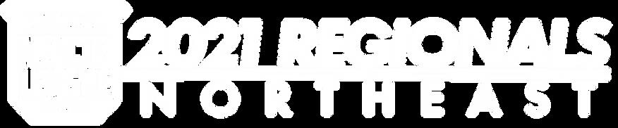 northeast logo white.png