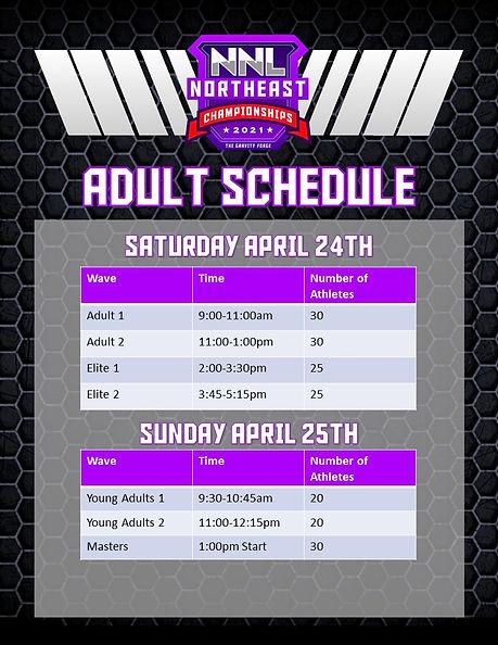 Adult Schedule.jpg