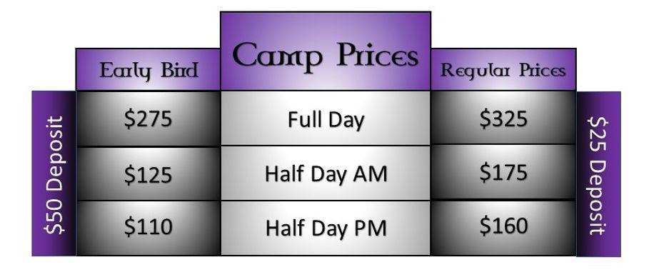 Camp Prices.jpg