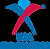 usa-gymnastics-logo-3885699903-seeklogo.