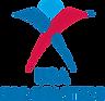 usa-gymnastics-logo-3885699903-seeklogo.com.png