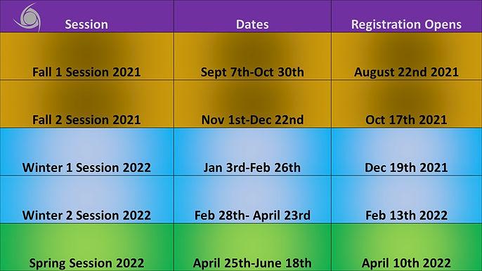Session Schedule.jpg
