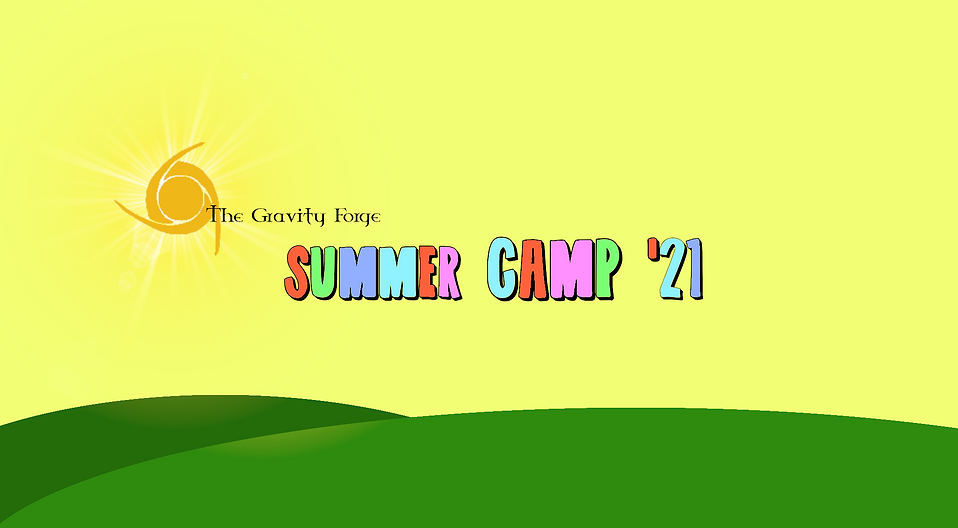 Summer Camp website.png