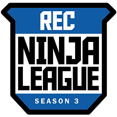 rnl3-logo-21.png