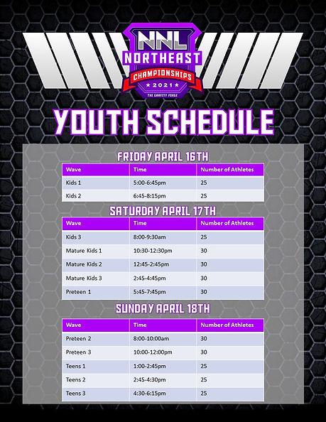 Youth Schedule.jpg