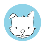Toto Badge tp.png