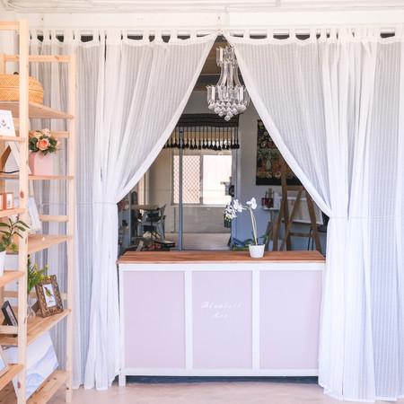 Bluebell Art Studio/Shop