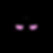 JustinLMFT Logo BLACK.png