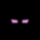 MercedesLMFT Logo BLACK.png