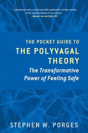 PocketGuidetothePVT.jpg