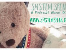 System Speak / interview