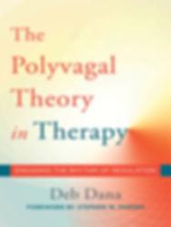 PolyvagalTheoryinTherapy.jpg