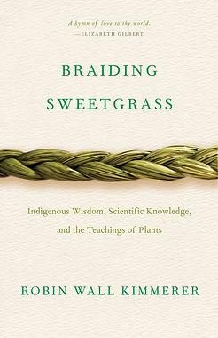 sweetgrass.jpg