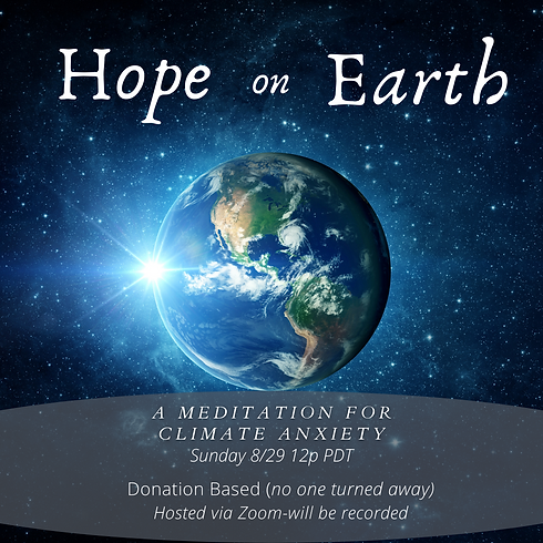 Hope for Earth.png