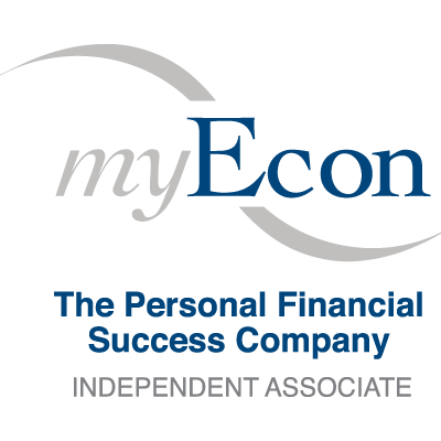 myEcon_Logo_with_tag_400px.png