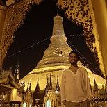 Diego-Myanmar.jpg