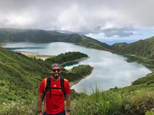 Gerardo-Azores