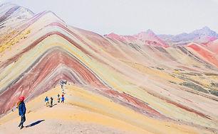 Peru-johnson-wang-515975-unsplash.jpg