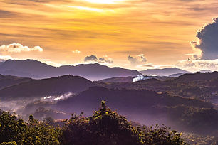Philippines-chris-sanchez-1039964-unspla