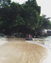 Natalya-Philippines
