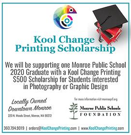 KCP Anniversary Scholarship-01.png