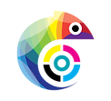 Full Color Icon.png