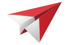 KCP_PaperAirplane-01.jpg