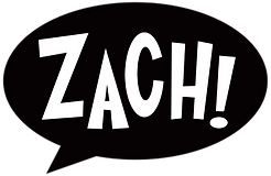 ZACH-LOGO.png