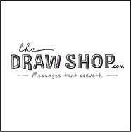 Draw_Shop-01.jpg