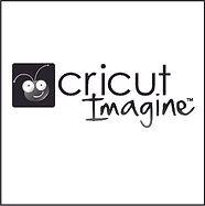 Cricut-01.jpg