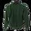 Thumbnail: Hornung´s Polar fleece sweatshirt