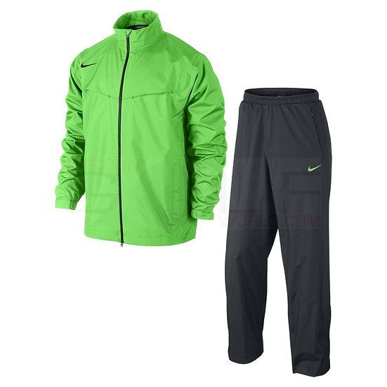 Nike Storm-FIT Rain Suit - pánská souprava do deště