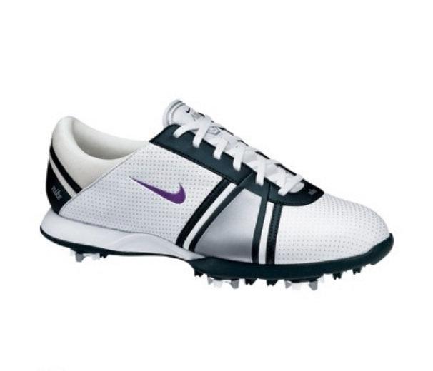 Dámské golfové boty Nike Air Dormie II
