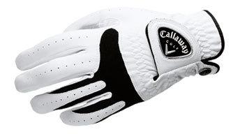 Callaway Game Series glove