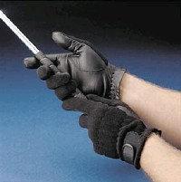 Hornung´s zimní rukavice