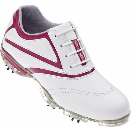 Dámské golfové boty Footjoy FJ Sport