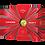 Thumbnail: Callaway Chrome Soft 2020