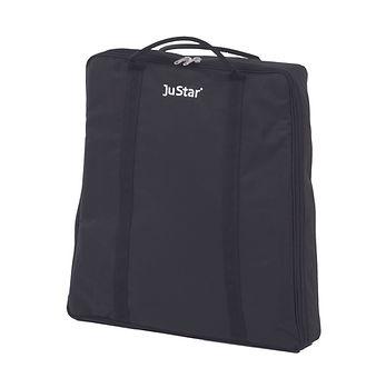 JuStar přenosná taška
