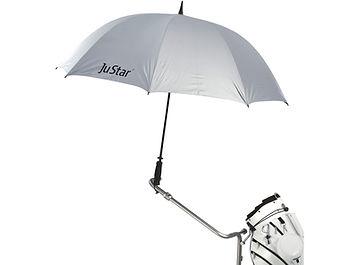 JuStar deštník