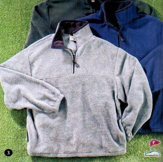 Hornung´s Polar fleece sweatshirt