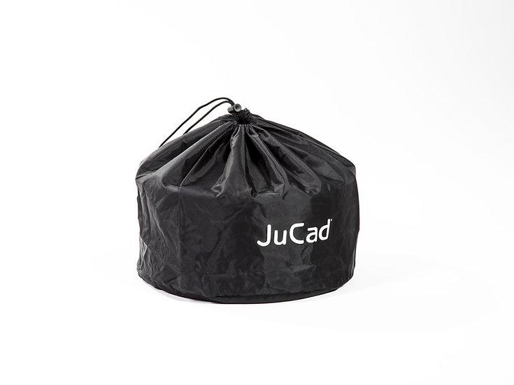 JuCad obal na kola