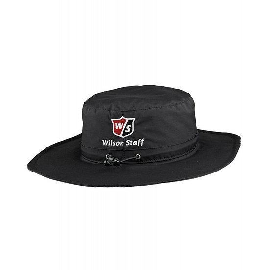 Wilson Staff Rain nepromokavý klobouk