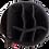 Thumbnail: IZZO GOLF Spirit II stand bag