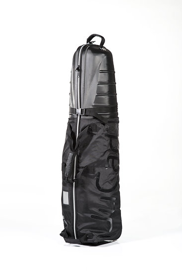 JuCad Small Travelcover with hardtop