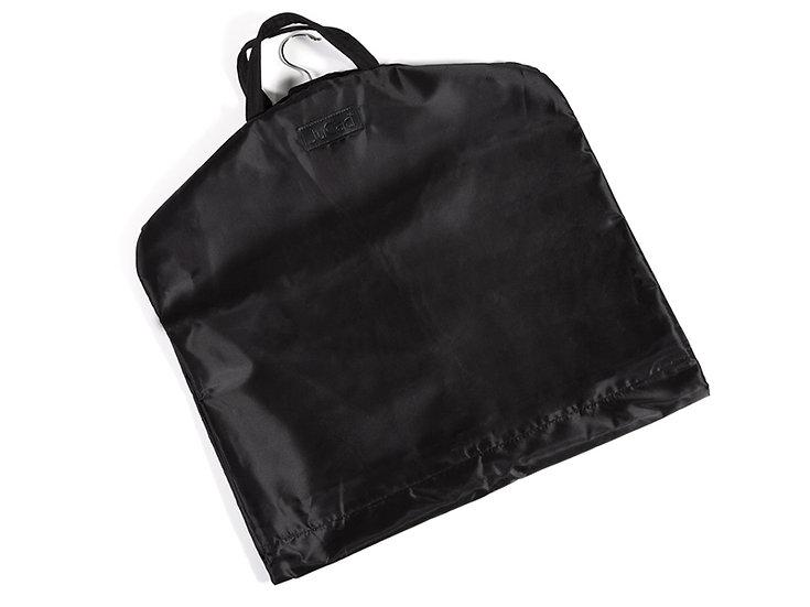 JuCad garment bag