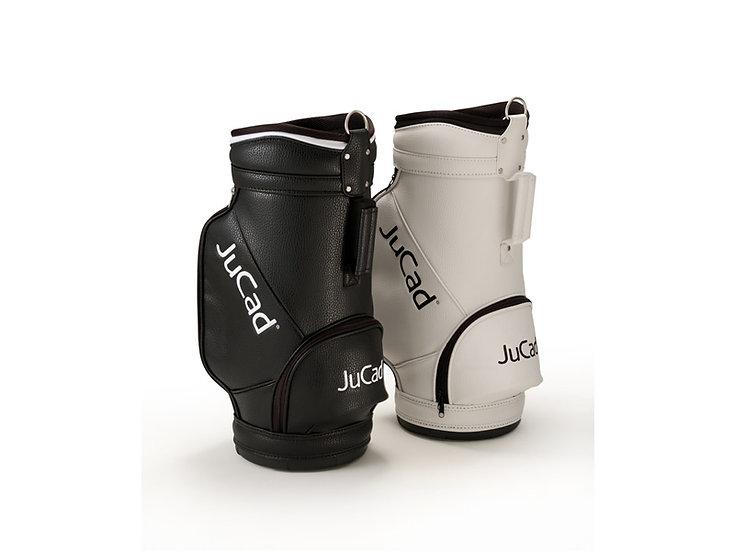 JuCad mini bag