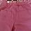 Thumbnail: ENVY dětské kalhoty