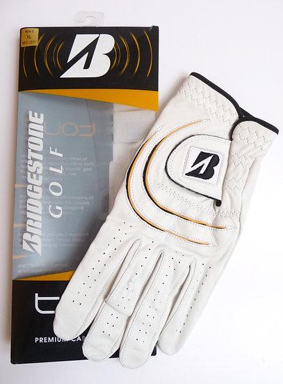 Bridgestone Tour glove men
